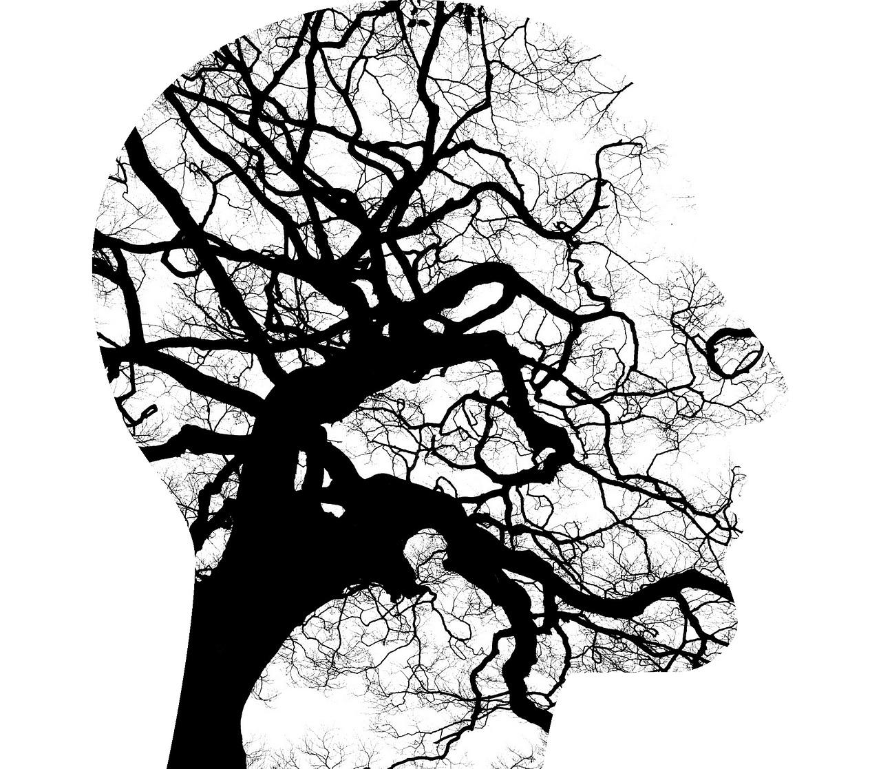 Konsultacje u psychologa – dla kogo