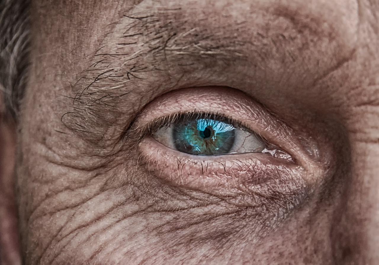 Problemy ze skórą – co warto wiedzieć